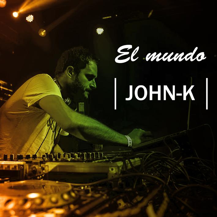 John-K