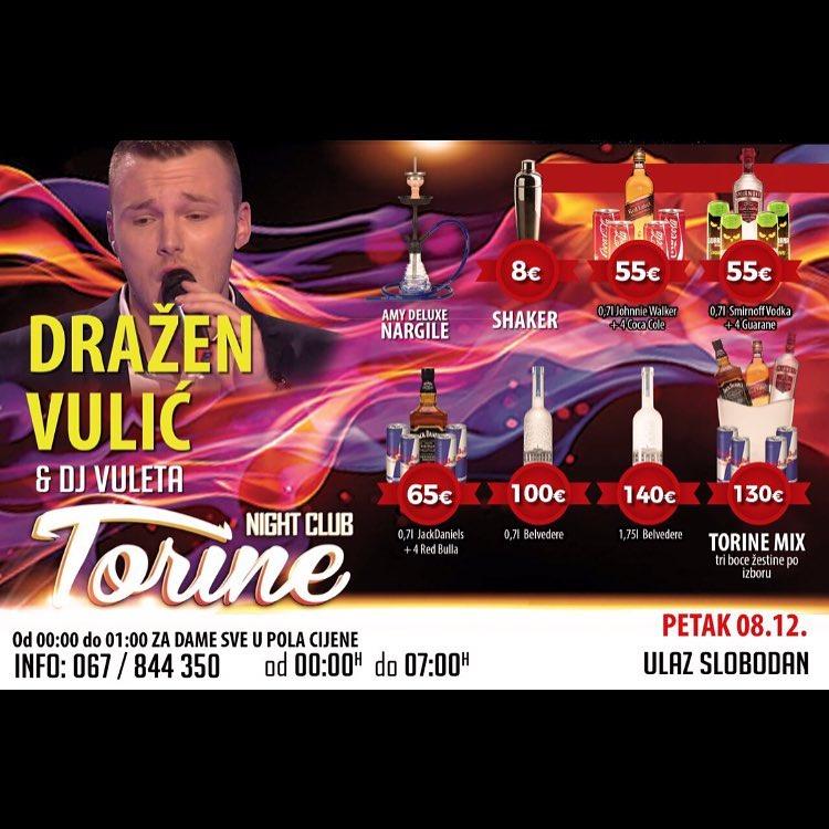 Dražen Vulić