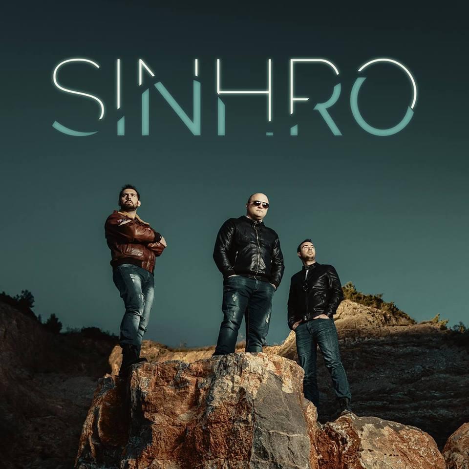Sinhro