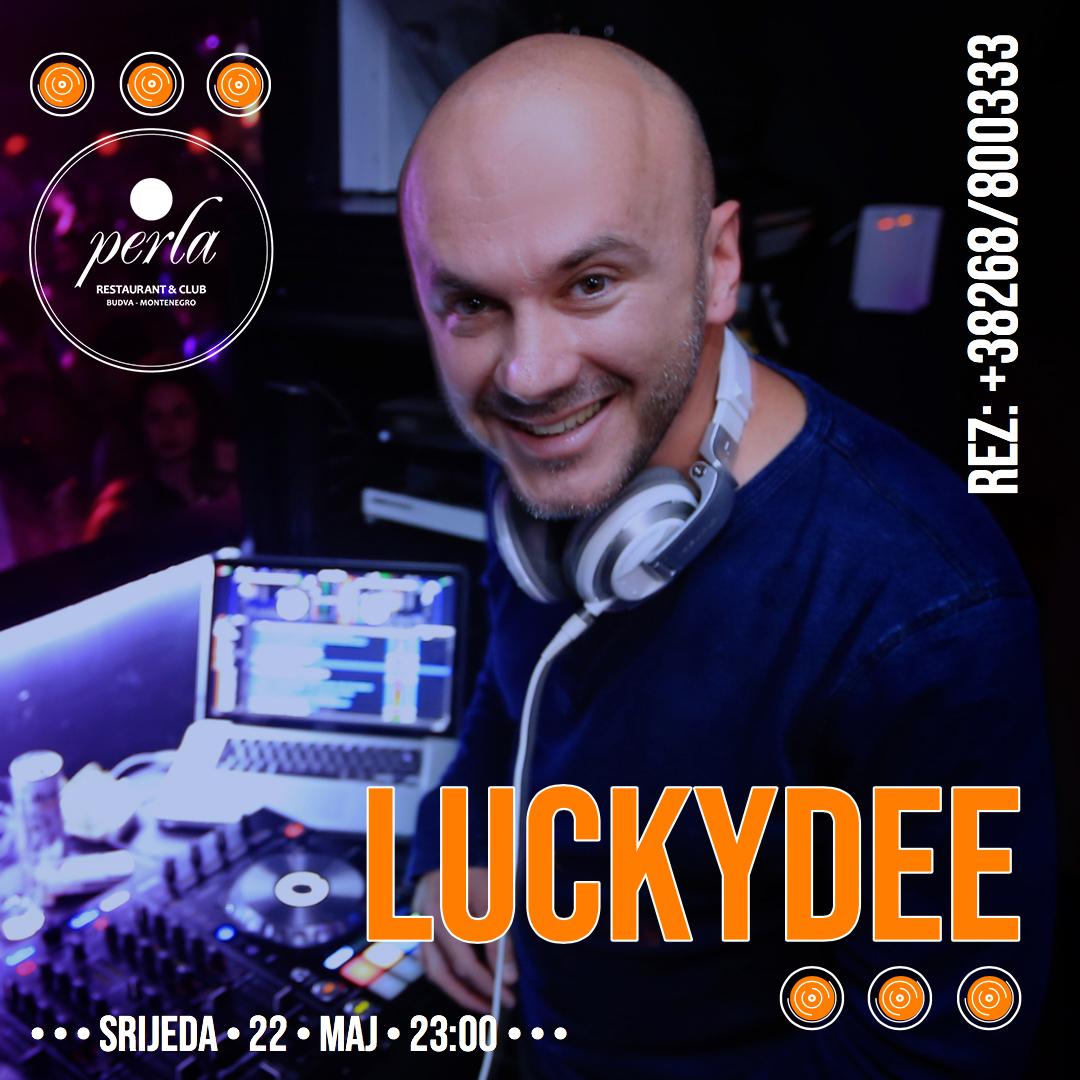LuckyDee