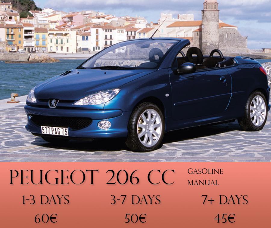 30 rows· Royal car rental Sabana Liber 15, Noord, Aruba Tel: () - , Fax: () - .