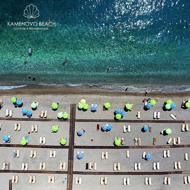 kamenovo crna gora mapa Kamenovo beach | Budva Nightlife 2018 Budva, Crna Gora kamenovo crna gora mapa